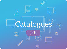 banner_catalogues